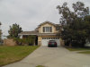 Photo of 7051 Waymouth Court, Rancho Cucamonga, CA 91739 (MLS # DW18092877)