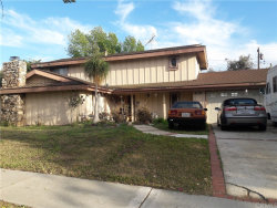 Photo of 1330 El Encanto Drive, Brea, CA 92821 (MLS # DW18093054)
