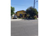 Photo of 13710 S Willowbrook Avenue, Compton, CA 90222 (MLS # DW18093669)