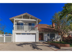 Photo of 15052 Glass Circle, Irvine, CA 92604 (MLS # DW18093892)