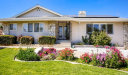 Photo of 8524 Red Hill Country Club Drive, Rancho Cucamonga, CA 91730 (MLS # DW18097128)