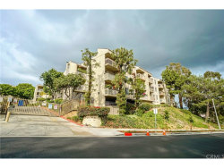 Photo of 1620 Neil Armstrong Street , Unit 208, Montebello, CA 90640 (MLS # DW18102888)