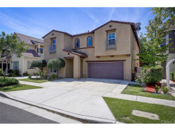 Photo of 8069 Gulfstream Street, Chino, CA 91708 (MLS # DW18106891)