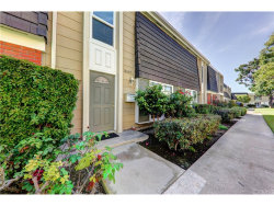 Photo of 18685 San Marcos Street, Fountain Valley, CA 92708 (MLS # DW18108703)