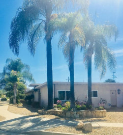 Photo of 204 E College Way, Claremont, CA 91711 (MLS # DW18113280)