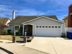 Photo of 5718 Pine Court, Cypress, CA 90630 (MLS # DW18115356)