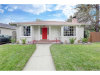 Photo of 702 Oakdale Avenue, Monrovia, CA 91016 (MLS # DW18120280)