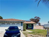 Photo of 1487 S Granite Avenue, Ontario, CA 91762 (MLS # DW18121458)