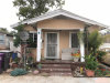Photo of 2532 E 14th Street, Long Beach, CA 90804 (MLS # DW18129018)