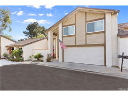 Photo of 325 El Camino Lane, Placentia, CA 92870 (MLS # DW18132788)