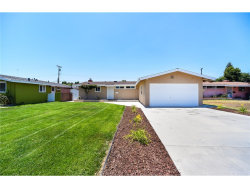 Photo of 15915 Lorca Road, La Mirada, CA 90638 (MLS # DW18139839)