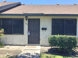 Photo of 948 Eastwind Drive, Placentia, CA 92870 (MLS # DW18143650)