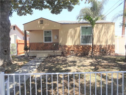 Photo of 10940 San Luis Avenue, Lynwood, CA 90262 (MLS # DW18146840)