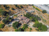 Photo of 20380 Newhall Avenue, Newhall, CA 91321 (MLS # DW18150098)