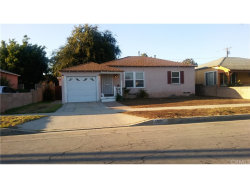 Photo of 5167 Clark Street, Lynwood, CA 90262 (MLS # DW18153545)