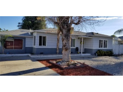 Photo of 40790 Acacia Avenue, Hemet, CA 92544 (MLS # DW18154584)