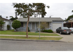 Photo of 5526 W Manzanar Avenue W, Pico Rivera, CA 90660 (MLS # DW18157954)