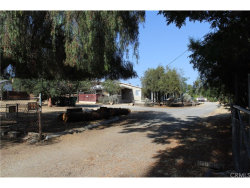 Photo of 11786 Mathews Road, Moreno Valley, CA 92557 (MLS # DW18158889)