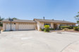 Photo of 7775 Texas Way, Fontana, CA 92336 (MLS # DW18165845)