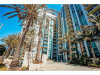 Photo of 255 W 5th Street , Unit 604, San Pedro, CA 90731 (MLS # DW18166491)