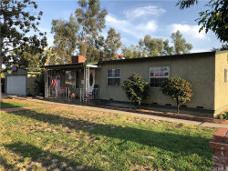 Photo of 848 W Blue Ash Road, West Covina, CA 91790 (MLS # DW18168477)