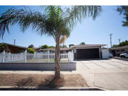Photo of 750 Durham Street, La Habra, CA 90631 (MLS # DW18169342)
