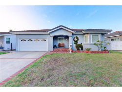 Photo of 7945 Quill Drive, Downey, CA 90242 (MLS # DW18169982)
