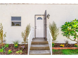 Photo of 803 E 78th Street, Los Angeles, CA 90001 (MLS # DW18173019)