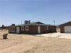 Photo of 1120 Monterey Avenue, Barstow, CA 92311 (MLS # DW18174450)