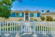 Photo of 13609 Downey Avenue, Downey, CA 90242 (MLS # DW18184206)