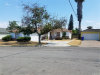 Photo of 7957 Conklin Street, Downey, CA 90242 (MLS # DW18187542)