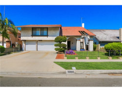 Photo of 18833 Godinho Avenue, Cerritos, CA 90703 (MLS # DW18190067)
