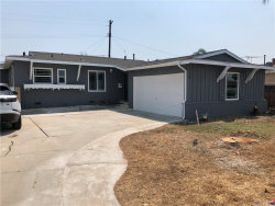 Photo of 110 Sunset Drive, Placentia, CA 92870 (MLS # DW18190953)