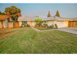 Photo of 2071 S Taylor Place, Ontario, CA 91761 (MLS # DW18193547)