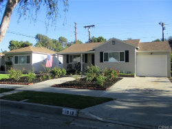 Photo of 1812 Gregory Avenue, Fullerton, CA 92833 (MLS # DW18194030)
