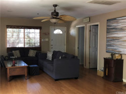 Photo of 1824 Front Street, Alhambra, CA 91803 (MLS # DW18200511)