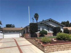 Photo of Rowland Heights, CA 91748 (MLS # DW18226753)