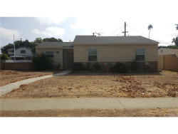 Photo of 312 S Elliott Avenue, Azusa, CA 91702 (MLS # DW18229927)