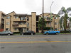 Photo of 1140 Pacific Avenue , Unit 14, Long Beach, CA 90813 (MLS # DW18250558)
