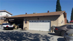 Photo of 6250 Paramount Boulevard, Pico Rivera, CA 90660 (MLS # DW18254860)