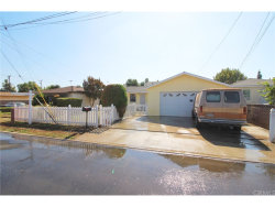 Photo of 14101 1/2 Anderson Place, Paramount, CA 90723 (MLS # DW18256640)