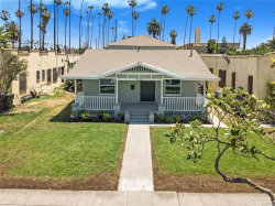 Photo of 5206 S St Andrews Place, Los Angeles, CA 90062 (MLS # DW18260342)