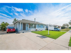 Photo of 8630 Sideview Drive, Pico Rivera, CA 90660 (MLS # DW18262254)
