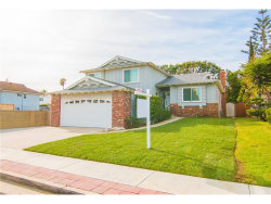 Photo of 24409 Alexandria Avenue, Harbor City, CA 90710 (MLS # DW18267392)