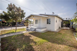Photo of 967 S Ford Boulevard, East Los Angeles, CA 90022 (MLS # DW18269259)