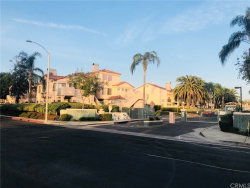 Photo of 2620 S Montego , Unit G, Ontario, CA 91761 (MLS # DW18273494)