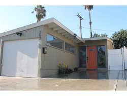 Photo of 269 pleasant, Long Beach, CA 90805 (MLS # DW18275739)