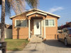 Photo of 15612 S Frailey Avenue, Compton, CA 90221 (MLS # DW18277973)
