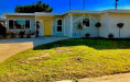 Photo of 1520 W Caldwell Street, Compton, CA 90220 (MLS # DW18281808)