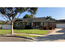 Photo of 10304 Newcomb Avenue, Whittier, CA 90603 (MLS # DW18283561)